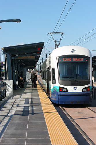 light rail prices st considers distance based light rail fares 143