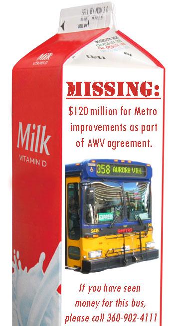 metro-on-milk