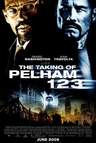 taking_pelham_123-336x500