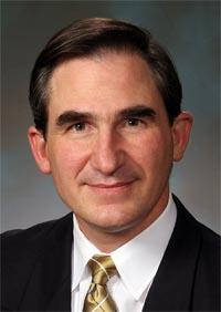 Senator Kastama