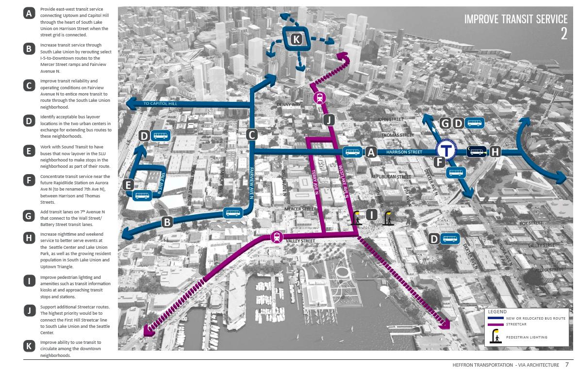 SLU Mobility Plan – Improve Transit Service – Seattle ... on sce map, bequia island map, spu map, semo map, thiel college map, san map, washington university st. louis map, slp map, seattle streetcar map, siu campus map, swu map, sou map, slo map, svg map, stp map, sxm map, clarkson university campus map, boeing st. louis campus map, snc map,