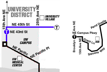 Route 25 Proposed Change