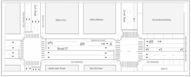 Final Broad Street Plan