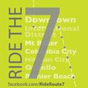 rideRoute7Logo