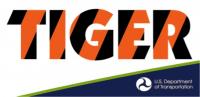 TIGER-DOT-logo