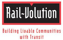 RailVolution