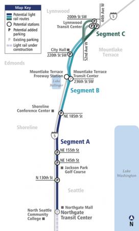 MAP_Lynnwood-Link_402x663