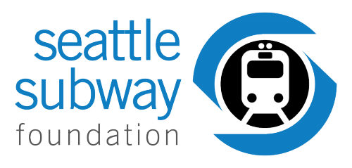 Seattle Subway Foundation