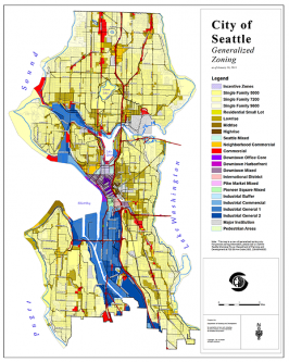 seattle_land_use_map